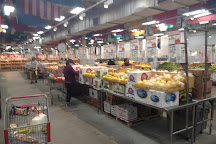 Your Dekalb Farmers Market, Decatur, United States