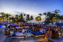 El San Juan Beach Club, Carolina, Puerto Rico