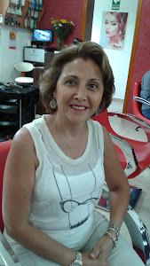 Tina Salón Spa 2