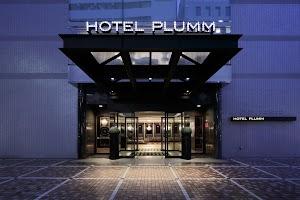 ホテル プラム横浜