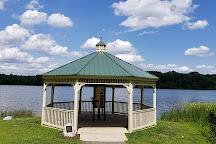 Piney Run Park, Sykesville, United States