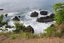 Mirador de Jaco, Jaco, Costa Rica