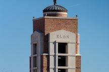 Elon University, Elon, United States