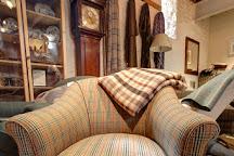 Cotswold Woollen Weavers, Lechlade, United Kingdom
