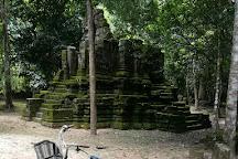 Mangalartha, Siem Reap, Cambodia