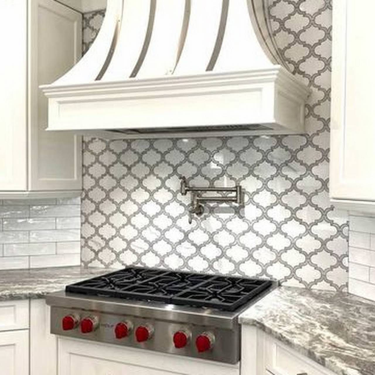 old country ceramic tile inc tile