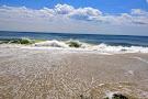 Ponquogue Beach