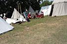 Tewkesbury Battlefield