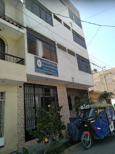 Ministerio Publico Fiscalia Provincial 0