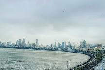 Mumbai Moments, Mumbai, India