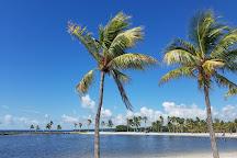 Matheson Hammock Park, Miami, United States