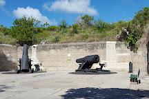 Fort De Soto Park, Tierra Verde, United States