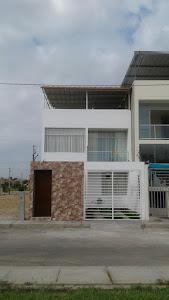 Casas y Terrenos en Piura 4
