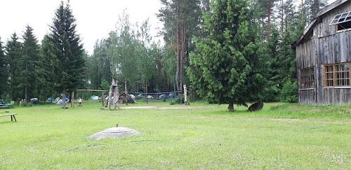 Tarsi Talu