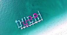 AquaFun dubai UAE