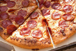 Pizza Hut 0