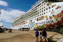 Island Xcape Taxi & Tours, Basseterre, St. Kitts and Nevis