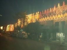 Gorakhpur rawalpindi