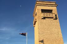 Rocky Hill War Memorial and Museum, Goulburn, Australia