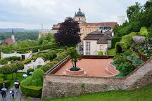 Wein & Wachau, Melk, Austria