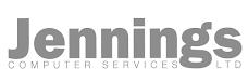 Jennings Computer Services – York york