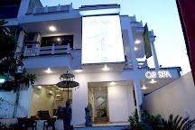 Ode Spa, Jaipur, India