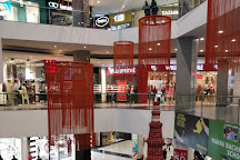 Elante mall, Chandigarh, India