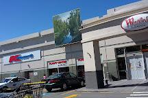 Westfield Riccarton, Christchurch, New Zealand
