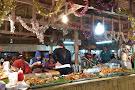 Hat Yai Floating Market