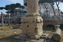 Ss. Nome di Maria, Rome, Italy