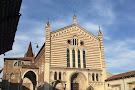 San Fermo Maggiore, Verona