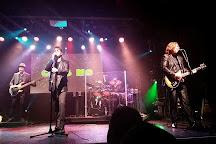 Australian Bee Gees at Excalibur, Las Vegas, United States