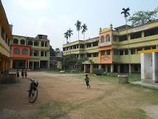 Khaskhamar High Madrasah maheshtala