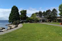 Marina Park, Kirkland, United States