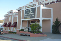 Lighthouse Cinema, Pacific Grove, United States