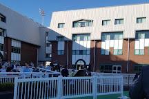 Wolverhampton Racecourse, Wolverhampton, United Kingdom