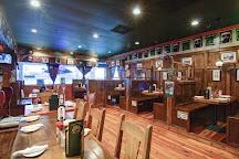 Culhane's Irish Pub & Restaurant, Atlantic Beach, United States