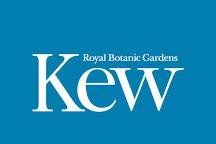 Royal Botanic Gardens, Kew, Kew, United Kingdom