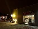 Пекарня Русские Пекари, улица Красных Зорь на фото Иванова