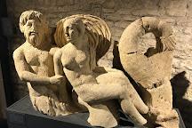 Musee Romain Avenches, Avenches, Switzerland
