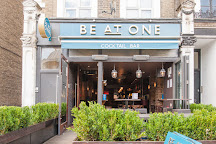 Be At One Balham, London, United Kingdom