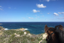 North Ride Ibiza, Sant Joan de Labritja, Spain