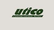 Cтрахова компанія Ютіко. Зелена карта, Автоцивілка онлайн на фото Ковеля