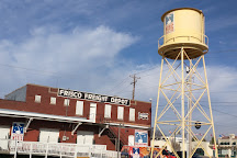 Oklahoma Music Hall of Fame and Museum Inc, Muskogee, United States