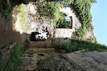 Galeria Antica, Cesano, Italy