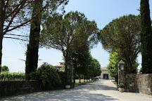 Agriturismo Tenuta Luisa, Mariano del Friuli, Italy