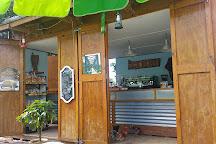 Coffee Museum, Ciales, Puerto Rico
