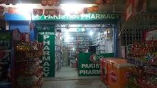 Pakistan Pharmacy