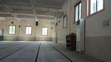 Salafia University