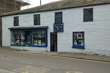 Out of the Blue Gallery, Marazion, United Kingdom